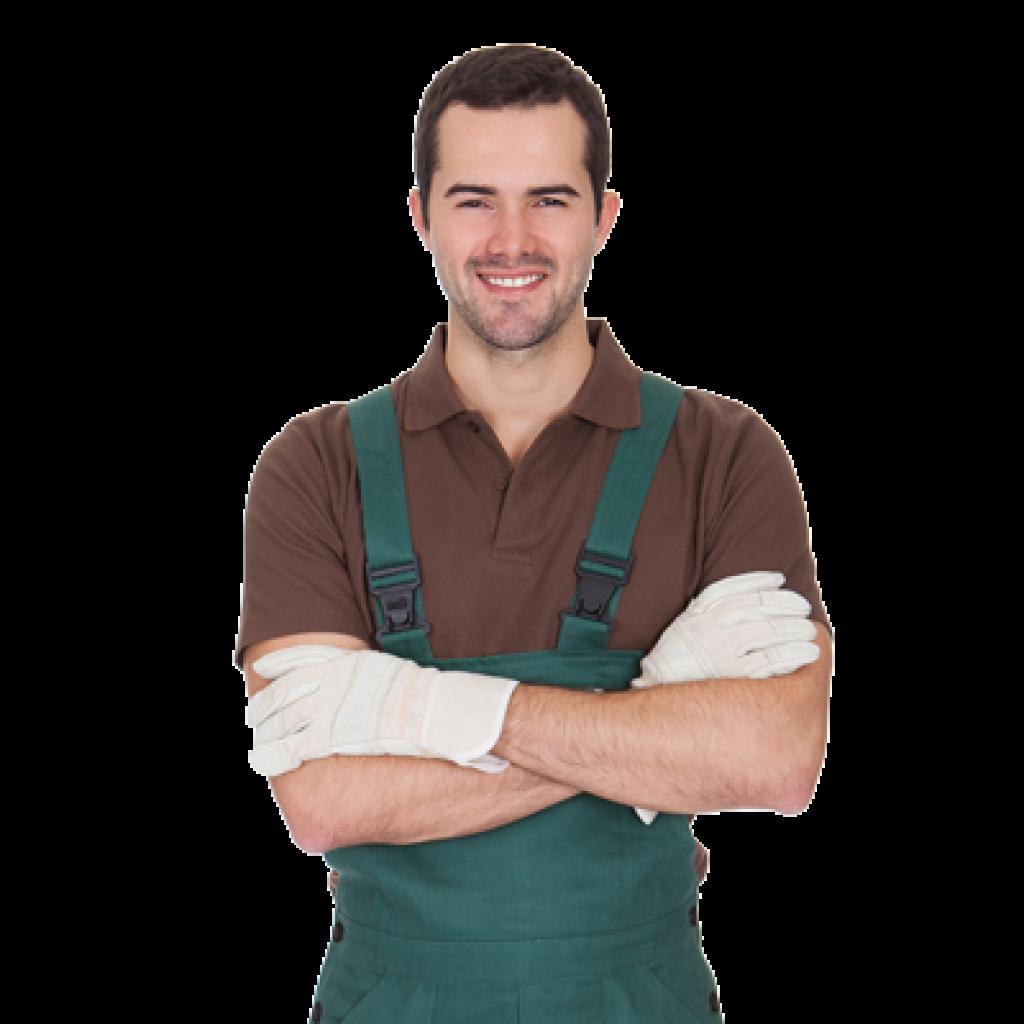Créavert Services, des prestations professionnelles en jardinage